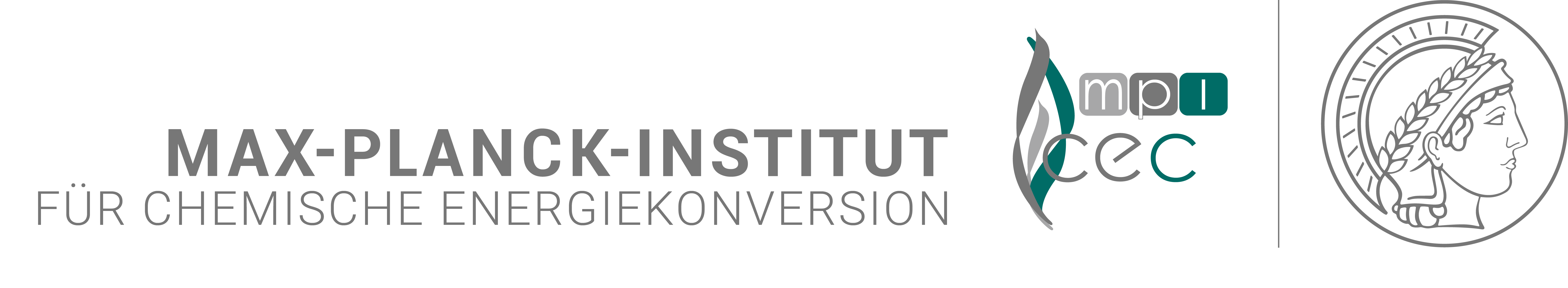 Max-Planck-Instituts für chemische Energiekonversion